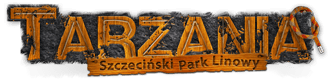 Tarzania